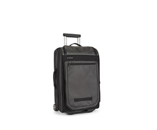 Copilot Luggage Roller 2014 Front