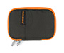 Pill Box Case for Electronic Devices Back