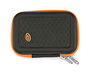 Pill Box Case for Electronic Devices Top