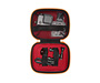 Pill Box Pro Case for Electronic Devices Inside