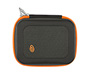 Pill Box Pro Case for Electronic Devices Top