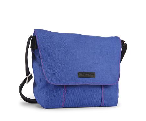 Express Shoulder Bag 2014 Front