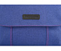 Express Shoulder Bag 2014 Close-up