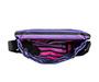 Express Shoulder Bag 2014 Inside