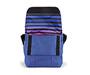 Express Shoulder Bag 2014 Open