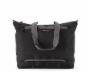 Cookie Laptop Tote Bag Back