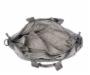 Cookie Laptop Tote Bag Inside