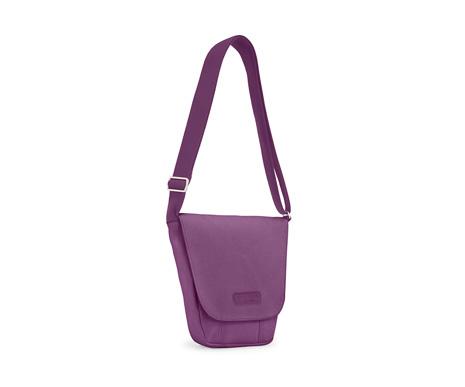 Lucky Shoulder Bag Front