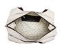 Scrunchie Yoga Tote Bag 2013 Inside