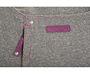 Scrunchie Yoga Tote Bag 2014 Close-up