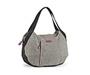 Scrunchie Yoga Tote Bag 2014 Front