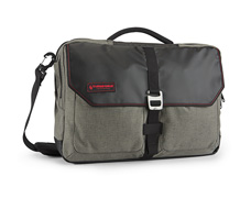 Core Laptop Briefcase Front