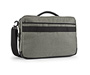 Core Laptop Briefcase Back
