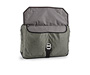 Core Laptop Briefcase Open
