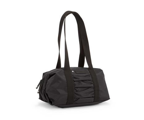 Elise Mini Shoulder Bag Front