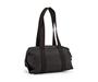 Elise Mini Shoulder Bag Back