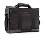 Sidebar Laptop Briefcase Back