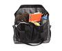 Sidebar Laptop Briefcase Open