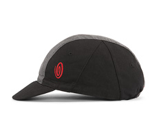 Eddy Cycling Cap Front