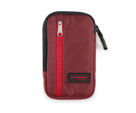 Shagg Bag Accessory Case 2014 Front