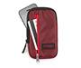 Shagg Bag Accessory Case 2014 Open