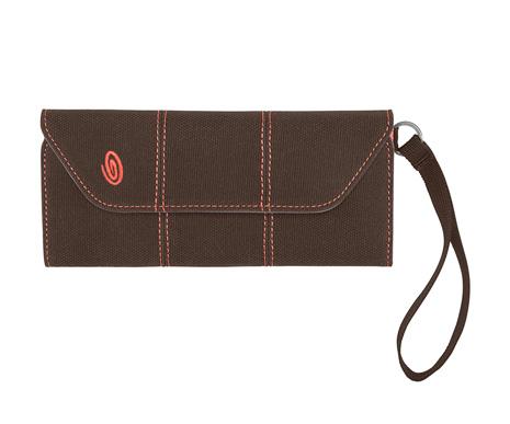 Skinny Wallet Front