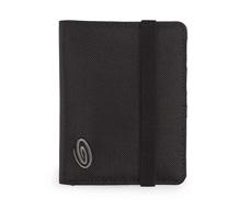 1K Travel Wallet Front