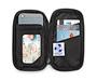 Pinch Phone Wallet 2014 Inside