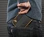 Bifold Wallet Model