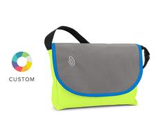 Custom Eula Front